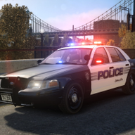 2006 ford crown victoria police interceptor liberty city rh lcpdfr com