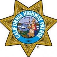 CaliforniaHighwayPatrol